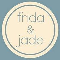 Frida & Jade
