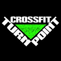CrossFit TurnPoint