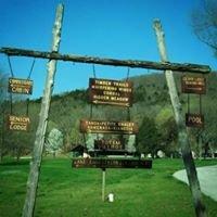 Camp Cedarledge