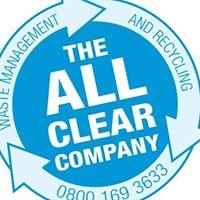 The All Clear Company