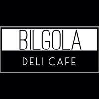 Bilgola Deli Cafe