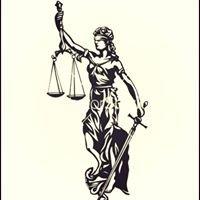 The Law Office of Jennifer L. Donlon