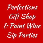 Perfections Gift Shop