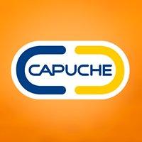 Grupo Capuche