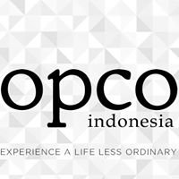 OPCO Indonesia
