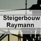 Steigerbouw Raymann
