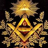 Walnut Cove Masonic Lodge No. 629