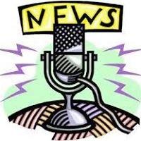 Wellsville Area News