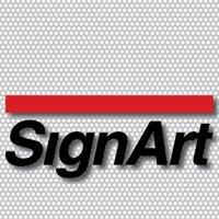 SignArt
