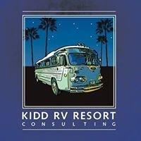 Kidd RV
