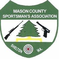 Mason County Sportsman's Association