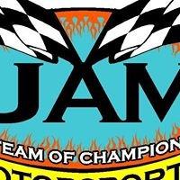 JAM Motorsports