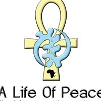 A Life Of Peace Wellness Institute Community