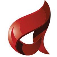 AppSuite, LLC