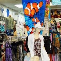 Splashbeachwear&swimwear