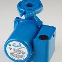 AquaMotion, Inc.