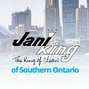 Jani-King of Southern Ontario