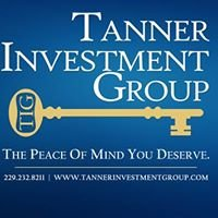 Tanner Investment Group