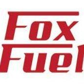 Fox Fuel