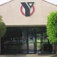 Jonesboro YMCA