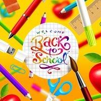 Blacksburg Primary