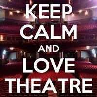 Abbey Players/Belmont Community Theatre