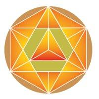 Alchemistische Spagyriek & Touch Therapie