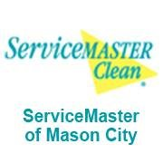 ServiceMaster Clean of Mason City