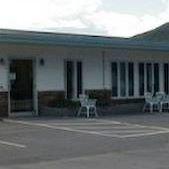 Somerset Rehabilitation & Living Center