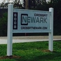 CrossFit Newark