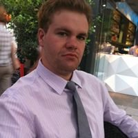 Richard Brendan Maloney Agent | New York Life