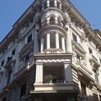 Hotel Le Petit - Roma