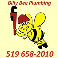 Billy Bee Plumbing