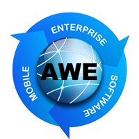 Automated Wireless Environments Inc