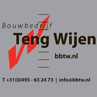 Bouwbedrijf Teng Wijen