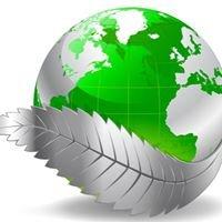 Cannabis Global Initiative