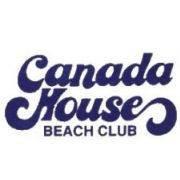 Canada House Beach Club