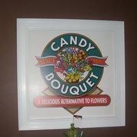 Candy Bouquet Sault Ste Marie