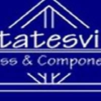 Statesville Truss and Components