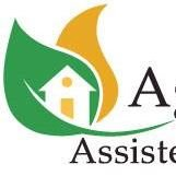 Agape Assisted Living