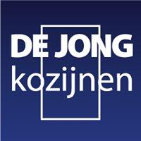 De Jong Kozijnen B.V.