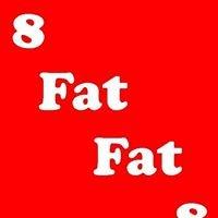 8 Fat Fat 8 Bar & Grille