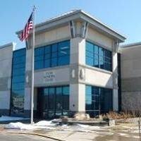 Stow Municipal Court House