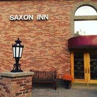 Saxon Inn, Alfred University
