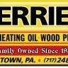 Roy E. Berrier & Sons Inc.
