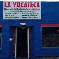La Yucateca