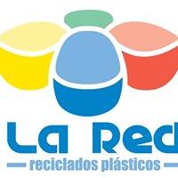 Reciclados La Red