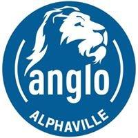 Anglo Alphaville