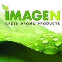 Imagen Green