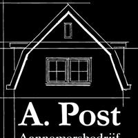 Aannemersbedrijf A. Post